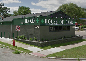 House of Dank to give away 1,000 backpacks this Sunday