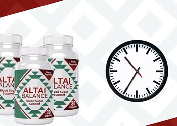 Altai Balance Blood Sugar Support: Ingredients Analysis [Review]