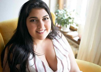 """Best BBW Dating Sites """"Plus Size Dating"""" (2021)"""
