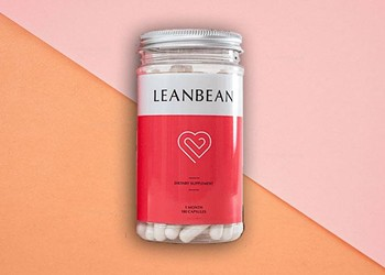 Leanbean Review: Is This The Ultimate Weight Loss Solution for Women?