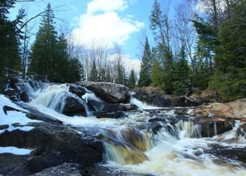 Waterkeeper groups work to preserve Michigan's fresh waters