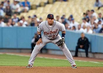 Three reasons why the Detroit Tigers will make the playoffs