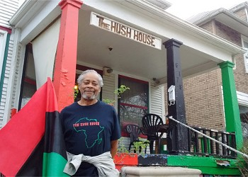 Detroit's Hush House shows why 'black history' is American history