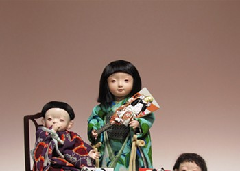 Japanese cultural celebrations mark opening of Detroit Institute of Arts' new gallery