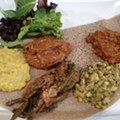 Taste of Ethiopia is opening a new vegetarian restaurant in Birmingham