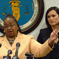 The last of Detroit's neglected rape kits are being tested