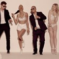 Marvin Gaye estate wins in 'Blurred Lines' plagiarism verdict