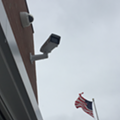 Detroit expands surveillance monitoring program to include schools