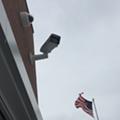 Detroit expands surveillance monitoring program to include schools