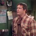 Native Detroiter Max Gail — 'Wojo' on TV's 'Barney Miller'— turns 74 today