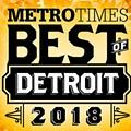 Best Pizza (Ann Arbor/Ypsilanti)