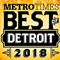Best Steakhouse (Detroit)