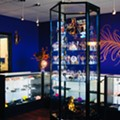 Best Piercing Studio