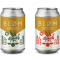 Blom Meadworks opens in downtown Ann Arbor on May 5