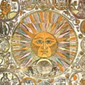 Horoscopes (May 2-8)