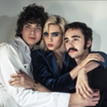 Sunflower Bean brings its 'neo-psychedelia for the digital age' to the Pike Room