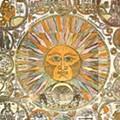 Horoscopes (May 23-29)