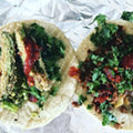 A new vegan taco spot is planned for Southwest Detroit