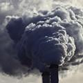 MDEQ 'polluter panels' bills making their way to Gov. Snyder's desk