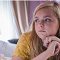Bo Burnham's 'Eighth Grade' will kick-off Cinetopia's opening night