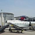 Delta is investigating pet dog death during Detroit Metropolitan Airport layover