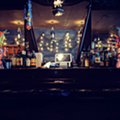 Lost River tiki bar opens on Detroit's east side on Friday