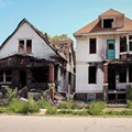 Report names Detroit worst city in country — Detroiters disagree