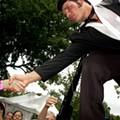 Offbeat Michigan summer festivals and destinations