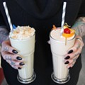 11 alcoholic frozen drinks to cool down and turn up in Detroit