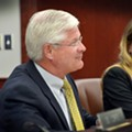 Michigan's Medicaid work rules bill heads to Gov. Snyder