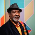 How Kresge Eminent Artist 