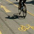 Detroit Greenways Coalition responds to Keith Crain's anti-bike-lane editorial