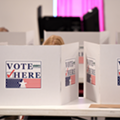 Michiganders have until Monday to register to vote in the August primary