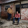 'American Pickers' is coming to Michigan — do you have the right stuff?