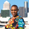 How Kalimah Johnson's SASHA redefines rape culture for women of color
