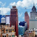 Michigan's biggest bank to relocate headquarters to Detroit, bringing 500 workers