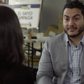Abdul El-Sayed says 'powerful' Democrats think he won't win because he's Muslim