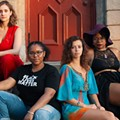 'Speak Up, Speak Out' brings the #MeToo movement to the stage