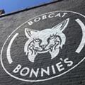 Bobcat Bonnie's is planning a Ferndale location