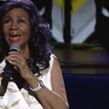 Aretha Franklin reported to be 'gravely ill,' asking for prayers