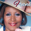Author of upcoming book on Aretha Franklin celebrates her life