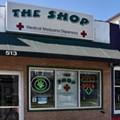Questions rise ahead of Michigan marijuana provisioning centers shutdown deadline