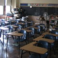 Detroit public schools shut off water after discovering elevated lead and copper levels