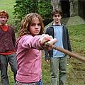Emagine Theatres to screen every Harry Potter movie