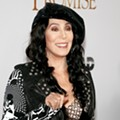 This is not a drill: Cher is coming to Detroit