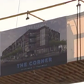 Modular apartments are coming to Corktown – starting at a cool $1,100 per month