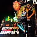 Detroit art nomads Armageddon Beachparty settle into new Woodbridge storefront
