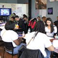 Detroit teens reimagine criminal justice with alternative to new jail