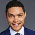 'The Daily Show' host Trevor Noah returns to Detroit in 2019
