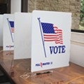 Michigan approves constitutional amendment that will strengthen voting rights